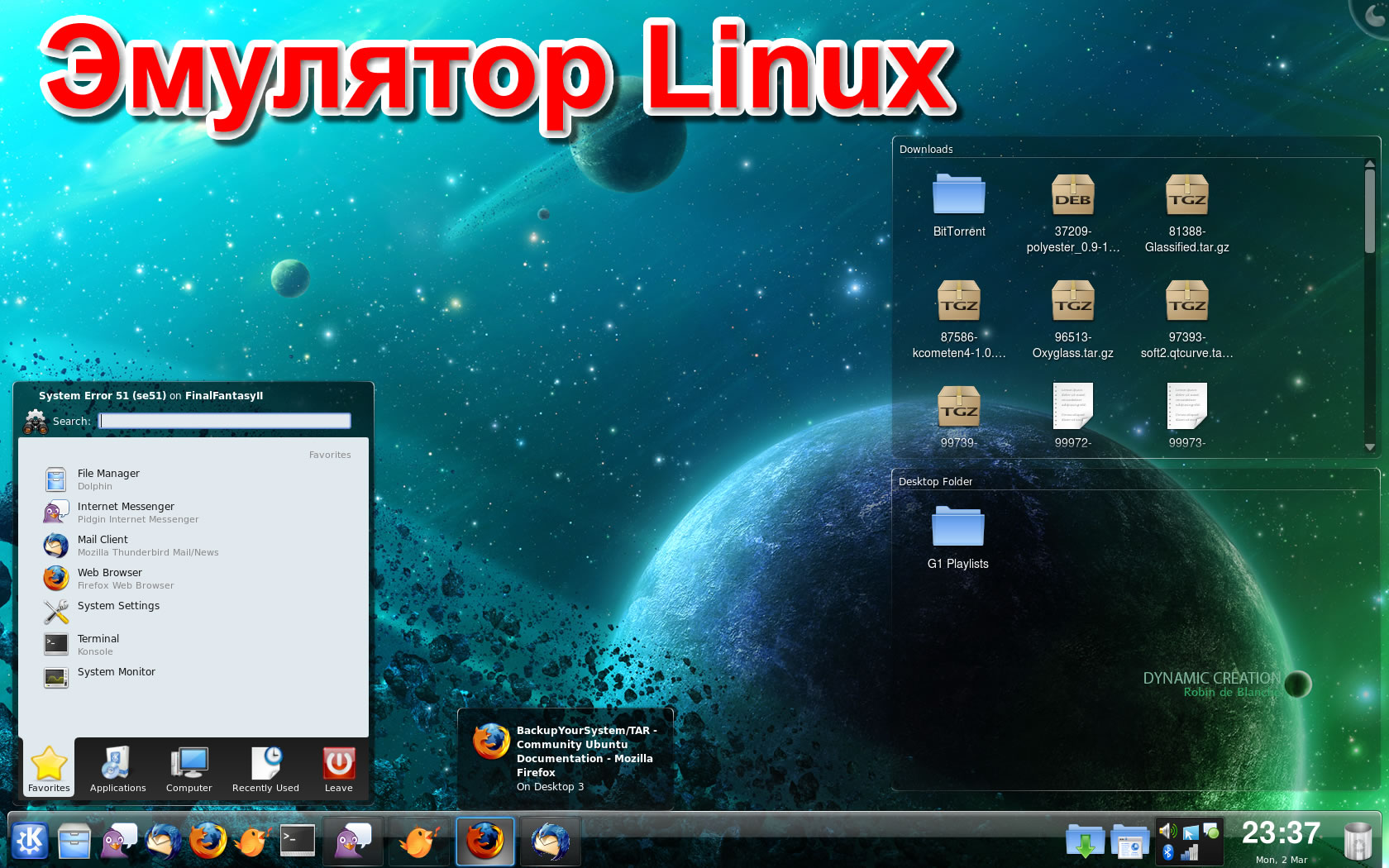 operating systems linux Shop from the world's largest selection and best deals for operating system software shop with confidence on ebay.